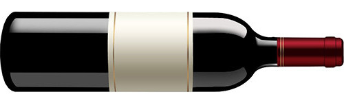 Great Wall, Gold Crowns Gonnoisseurs Cabernet Sauvignon-Merlot, Huailai, Hebei, China 2016
